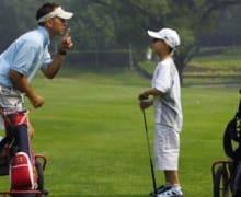 20140429-Golf-Etikette