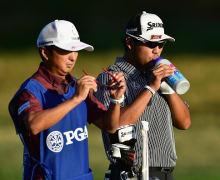 1 PGA Championship Tag 1