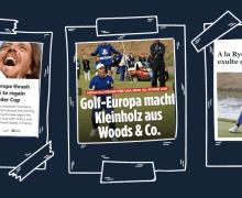 GolfPost_RyderCup_Pressestimmen_Bildergalerie