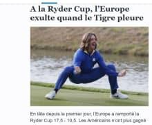 presseschau-ryder-cup-2018-le-monde