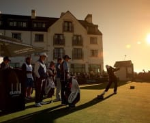 alfred_dunhill_links_championship_scott_piercy