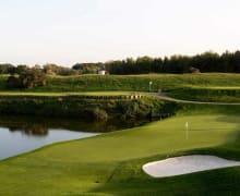 golfnat 1st side