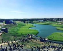 Ryder-Cup-2018-Golf-Post-Live-vor-Ort-I