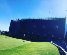 Ryder-Cup-2018-Golf-Post-Live-vor-Ort-II