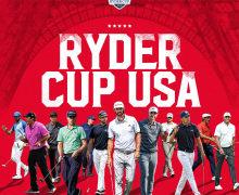 ryder-cup-2018-team-usa-komplett-FS