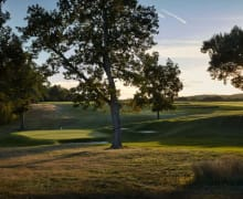 Ryder-Cup-Austragungsort-1-Worcester-Country-Club