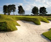 Ryder-Cup-Austragungsorte-2-Moortown-Golf-Club