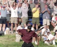 1501687P PGA CHAMPIONSHIP