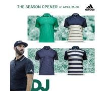 US-Masters-2018-Dustin-Johnson-adidas