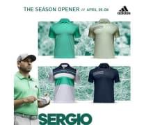 US-Masters-2018-Sergio-Garcia-adidas