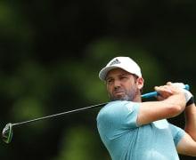 European-Tour-Statistik-Sergio-Garcia-Schlaege