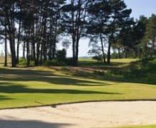 Golfclubs 10 baltic1