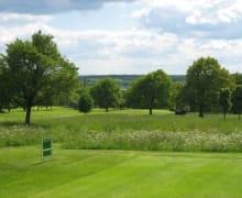 Golfclubs 9 gc_westerwald_bilder_4