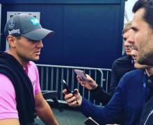 British-Open-Championship-2017-Martin-Kaymer
