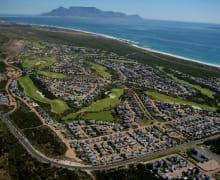 20130206_atlantic-beach-overview