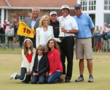 160075337CT00119_142nd_Open