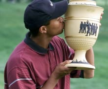 Tiger_Woods_WGC_Rekord_1