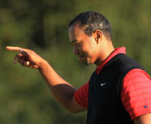 Tiger_Woods_WGC_Rekord_3