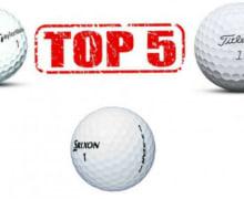 Golfball-der-Saison-2017-title