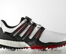 adidas-powerband-boa-boost