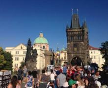 Prag_01