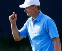 us-open-golf-2017-erin-hills-jordan-spieth