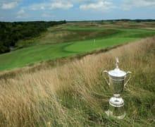 us-open-golf-2017-erin-hills-trophee