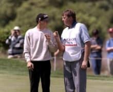 Golf-Caddie-Fotostrecke-2-Paul-Stevens
