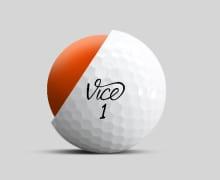 vice_drive_inside