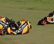 getty-golfbag