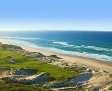 West-Cliffs-Praia-D'El-Rey-Golfreise-Portugal (2)