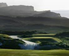 West-Cliffs-Praia-D'El-Rey-Golfreise-Portugal (8)
