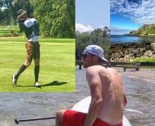 Golf-Social-Media-3-Sebastian-Heisele