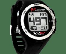 Entfernungsmesser Uhr : Golf entfernungsmesser und golflaser kaufen fabian bünker