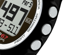 Golf Entfernungsmesser Uhr Test : ⛳ wr gps golf uhr im test entfernungsmesser golflaser vs