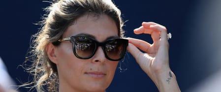 PGA Championship: Staunende Damen, getroffene Fans und Gewitterfronten