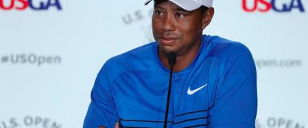 """US Open 2018: """"Das ist eine große Chance für mich"""""""