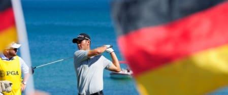 PGA Championship in Whistling Straits 2010: Kaymers erstes Major