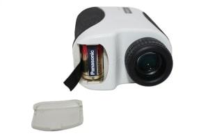 Golf Entfernungsmesser Birdie 500 : Entfernungsmesser test golf leupold
