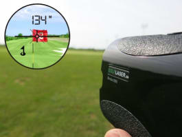 Golf Laser Entfernungsmesser Birdie 500 : Der neue birdie vibe jetzt in vier farben golflaser