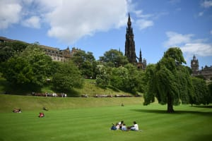 edinburgh_city