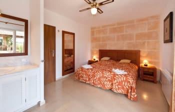 60schlafzimmer1.jpg
