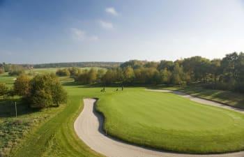 golf_in_achim_platz_02_vs18941.jpg
