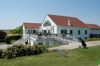 GC Neusiedlersee-Donnerskirchen