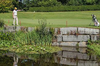 Golf Club Breitenloo