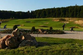 Golfclub Georgenthal