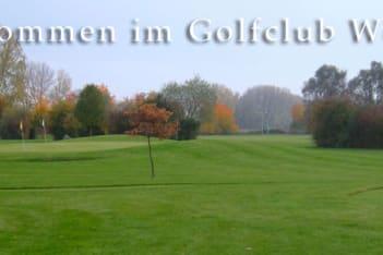 GC Worms Golfanlage Hamm