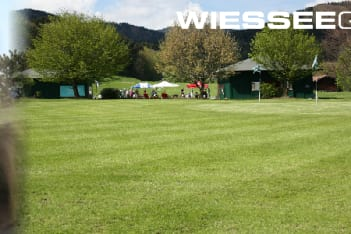 Golf Center Wiesseegolf