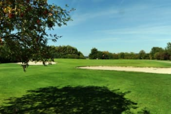 Attighof Golf & Country Club