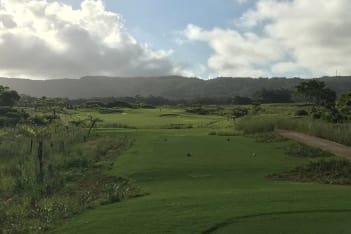 Avalon Golf & Country Club